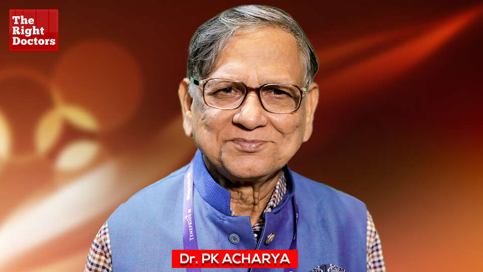 https://storage.googleapis.com/web-assets/RSSDI_2019/RSSDI-tv-2019-website-thumbnails/Day-01/PK-Acharya/PK-Acharya-large.jpg