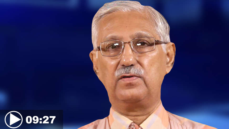 Dr. Amal Kumar Banerjee Leading Cardiologist Fortis Hospital, Kolkata on TheRightDoctors.Com A Review on Biomarkers in CAD New Dimensions 2014