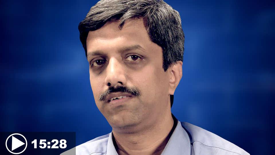 Dr. S Ramakrishnan , Additional Professor, Dept. of Cardiology, AIIMS, New Delhi, 10 Commendments of Device  Closure of ASD & PDA