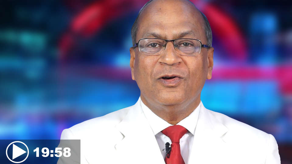 Dr. Satish Gupta,  General Secretary, WCCPCI 2015, Senior Cardiologist, Mind & heart Connections: What is the truth?
