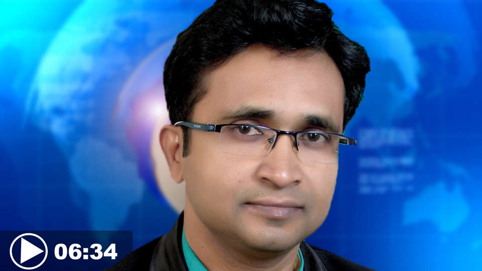 Dr. Subroto Mondal,Cardiologist, Trans-Radial Interventions, Bhopal,  Retreival of Broken Wire in Coronary Artery