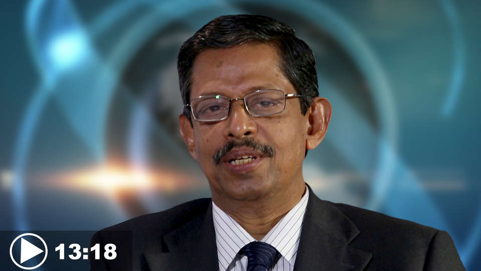 Dr. G Zachariah Leading Cardiologist Mother Hospital Trichur Area, India on TheRightDoctors.Com > An Overview on Cardiac Patient and Sex What Should we advise