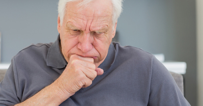 COPD: The Under-diagnosed Epidemic