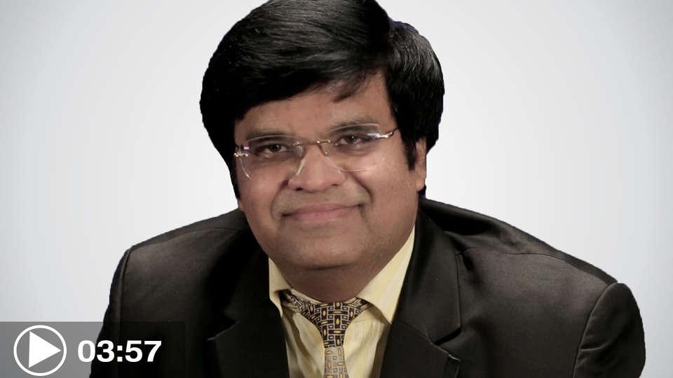 Dr. Vivek Gupta, Senior Interventional Cardiologist, Max Super Speciality Hospital, Saket
