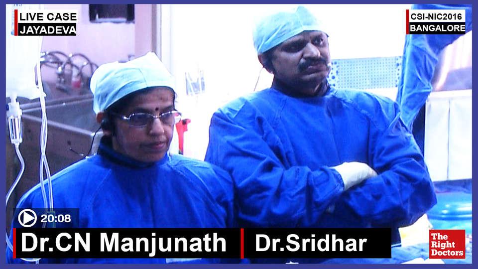 https://storage.googleapis.com/web-assets/images/CSI-NIC_Images/LiveCases/Manjunath/Manjunath-large.jpg