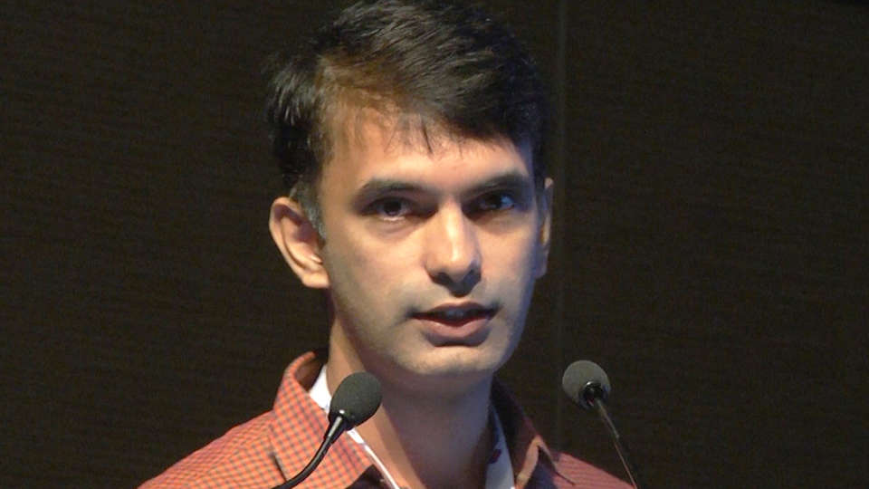 Dr. Ashwal A J,Assistant Professor, KMC Manipal, Manipal University, Manipal All That Glitters Is Not Gold : All Unilateral Edema Is Not DVT-An Unusual Presentation Of Left In nominate Vein Stenosis Presenting As Hemifacial And Unilateral Upper Limb Edema