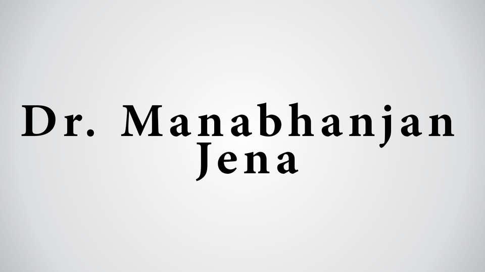 Dr. Manabhanjan Jena , Cardiologist, Apollo Gleneagles Hospital, Kolkatta ,  CTO in Anomalous Left Circumflex Coronary Artery-treated antegradely