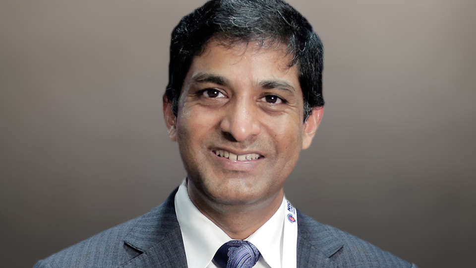 Dr. Ramesh Daggubati , Clinical professor ,  East Carolina Heart Institute, US,Fellowships Abroad