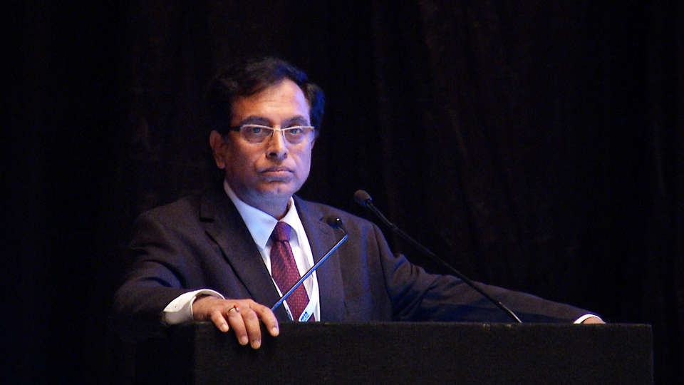 Dr. Sanjay Chugh,Senior Interventional Cardiologist, TMH, India, Tips of Managing Complications