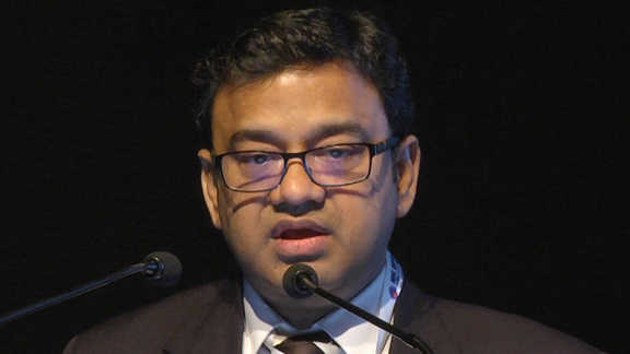 Dr. Vivek Kumar, Senior Interventional Cardiologist Max Super Speciality Hospital, Saket , Latest Clinical Update–Lessons learnt from RCTs and Real World Registries with Absorb BVS