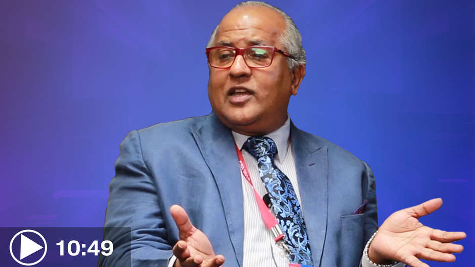 Dr. Brian Pinto Leading Interventional Cardiologist Holy family hospital, Mumbai on TheRightDoctors.com A review on Atherogenic Diabetic Dyslipidemia in Indians