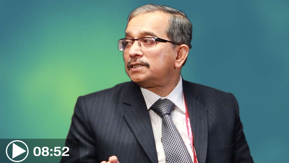 Dr. Dhiman Kahali Senior Interventional Cardiologist B M Birla Heart Research Center, Kolkata on TheRightDoctors.Com A review on Triglyceride Management and CV Risk Reduction