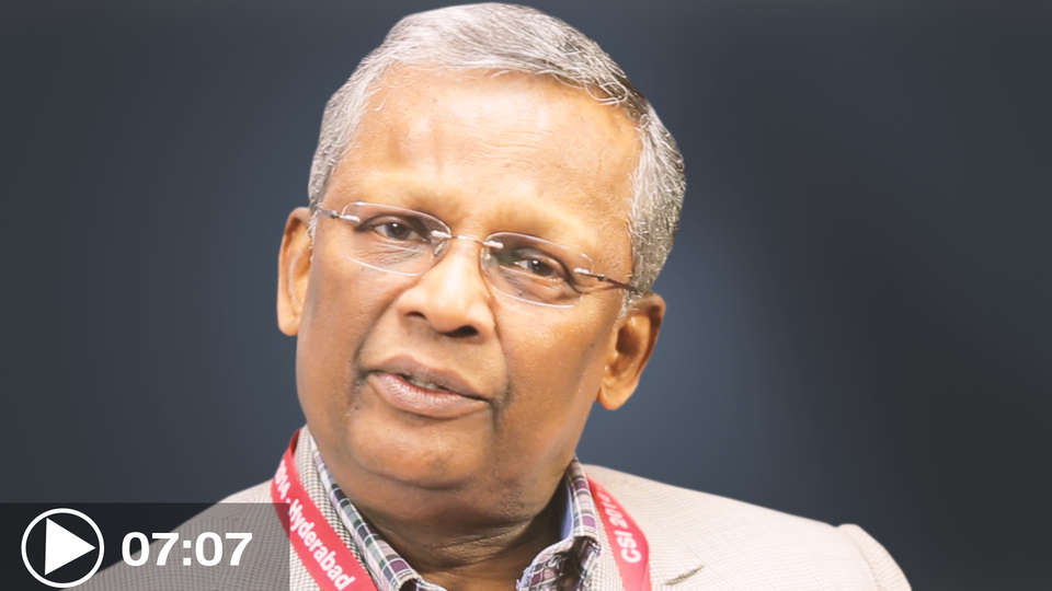Dr. G Vijayraghavan Leading Cardiologist, Vice Chairman and Founder Director Kerala Institute of Medical Sciences, Trivandrum A review on Rheumatic Fever and Heart Disease
