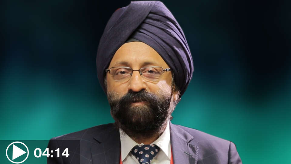 Dr. JPS Sawhney Leading Cardiologist, Chief of Clinical and Preventive Cardiology Sri Ganga Ram hospital, New Delhi on TheRightDoctors.Com Speaks about Newer Calcium Channel Blockers