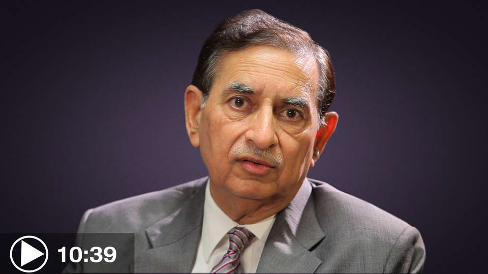 Dr. K K Sethi Leading Cardiologist at Delhi Heart and Lung institute New Delhi on TheRightDoctors.Com An overview about Beta Blockers In Stemi Revisited
