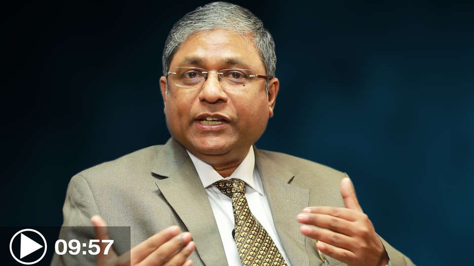 Dr. MK Das Leading cardiologist Calcutta medical research institute, Kolkata on TheRightDoctors.Com an Overview on Fixed Dose Combination In Hypertension