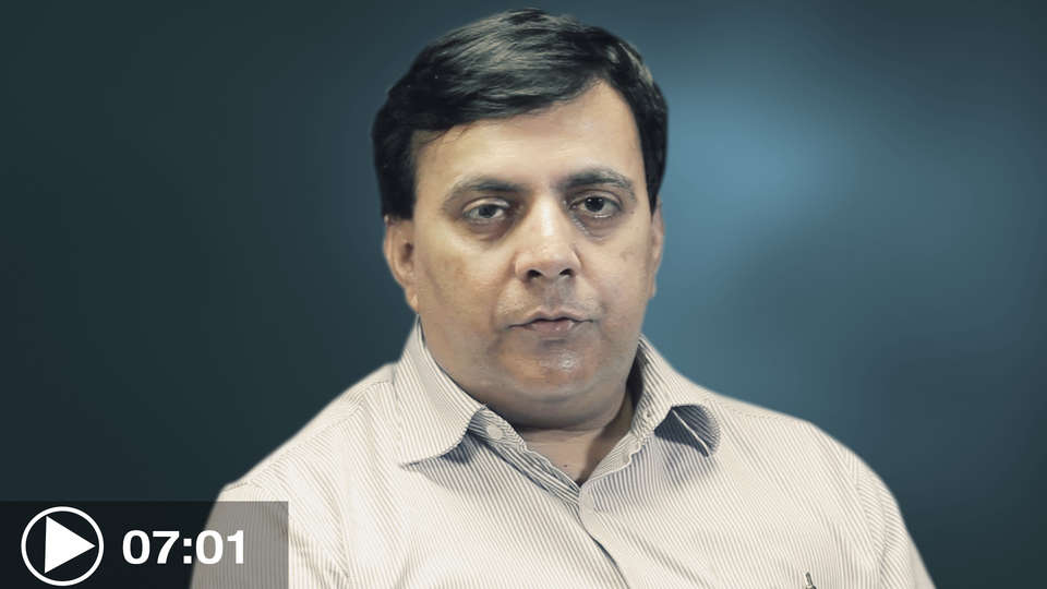 A review on Atrial Fibrillation a Rising Tide or a Tsunami by Dr. Mohan Nair Leading Interventional Cardiologist Saket City hospital New Delhi on TheRightDoctors.com