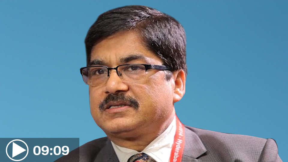 by Dr. P.K Goel Leading Interventional Cardiologist at Sanjay Gandhi Postgraduate Institute of Medical Sciences, Lucknow on TheRightDoctors.com An analysis about Acute Myocardial Infraction