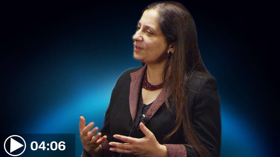Dr. Poonam Malhotra Leading Cardiologist and Additional Professor of  Cardiac Anesthesia AIIMS, New Delhi on TheRightDoctors.com An overview about Extra Corporeal Membrane Oxygenation