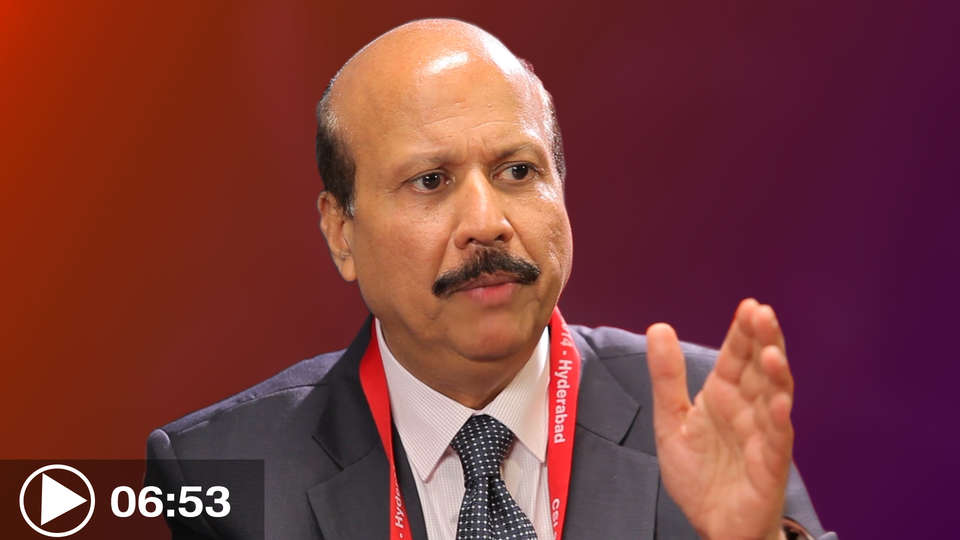 Dr. RR Kasliwal Leading Cardiologist Medanta-The Medicity Gurgaon on TheRightDoctors.Com > An analysis on Cardiac Disorders in Indian Population