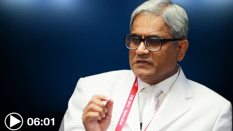 Dr. Rabin Chakraborty Leading Interventional Cardiologist Apollo Gleneagles Hospital Kolkata, West Bengal on TheRightDoctors.Com A review about The Devices in Heart Failure an Update