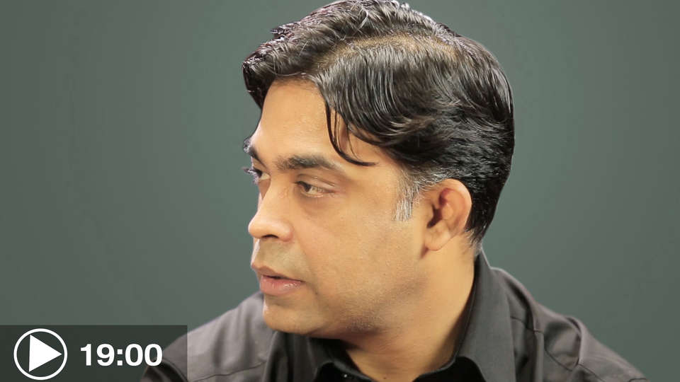 Dr. Roshan Rao Leading Interventional Cardiologist Apollo Hospitals, Indore on TheRightDoctors.Com > An analysis on Coronary Artery Disease in Low LDL by