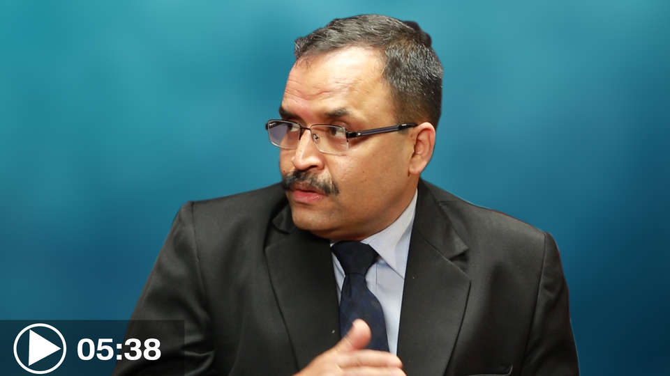 Dr. Sandeep Bansal Leading Cardiologist and HOD at Safdarjung Hospital, Delhi on TheRightDoctors.Com An analysis on HCTZ Vs Indapamide Vs Chlorthalidone