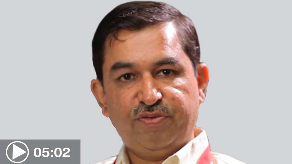 Dr. Sandeep Seth Leading Consultant Cardiologist at All India Institute of Medical Science, Delhi on TheRightDoctors.com A review Role Of Stem Cells In Heart Failure