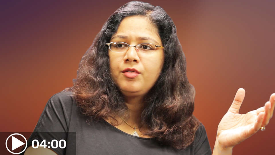 Dr. Sarita Rao Leading Female Interventional Cardiologist Rajshree hospital Indore on TheRightDoctors.com An analysis on Drug Interaction In Anticoagulant Therapy