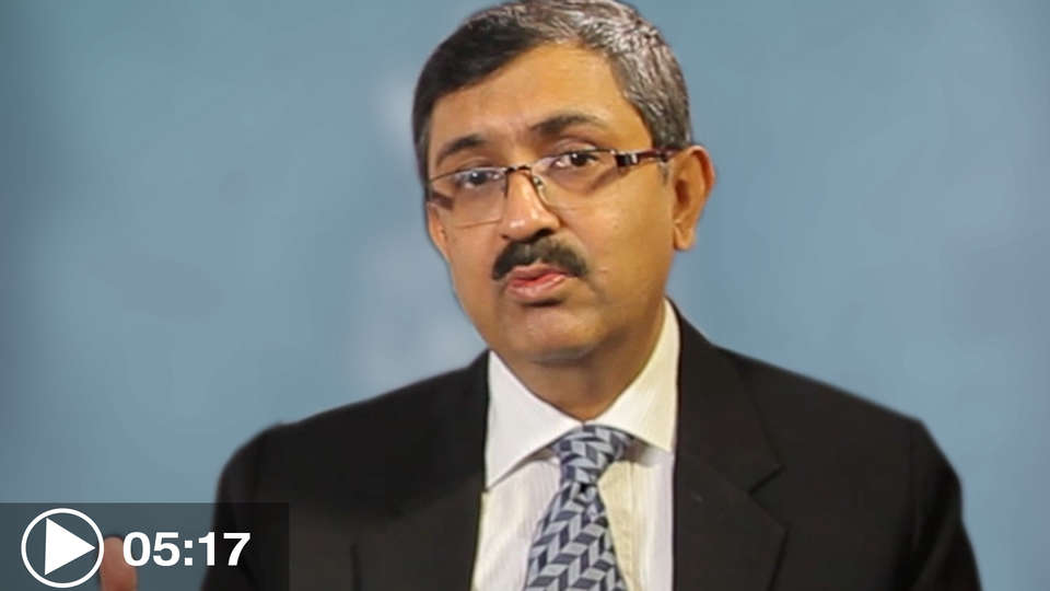 Dr. Soumitra Kumar Leading Interventional Cardiologist at Fortis Hospital Kolkata on TheRightDoctors.Com A review about Vitamin K Antagonist