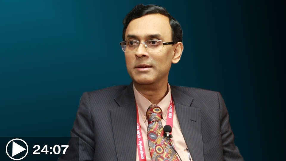 Dr. Soumitra Ray Leading Interventional Cardiologist at woodlands hospital Kolkata, West Bengal on TheRightDoctors.Com A review about Replication Of Indian Patients