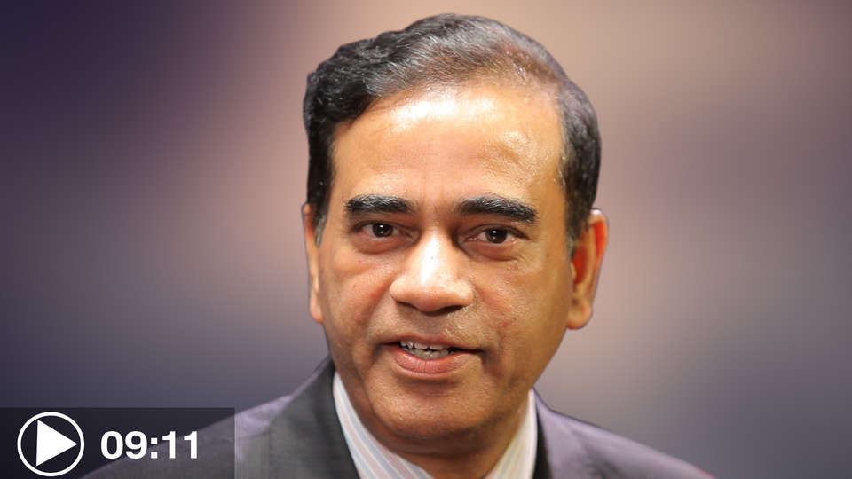 Dr. V.K Mishra Leading Cardiologist from Sheikh Khalifa Medical City Abu Dhabi, UAE on TheRightDoctors.com An overview on High Dose Vs Low Dose Statins In Indians
