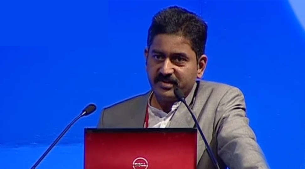 Dr. A Sreenivas Kumar Leading Cardiologist CARE Hospital Banjara Hills, Hyderabad on TheRightDoctors.Com An analysis on Choosing the Right Appropriate Treatment Of Hypertension How much Can It Do