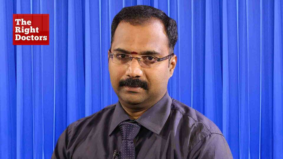Dr. S.Senthilkumaran,Toxins and heart tales from Tropics