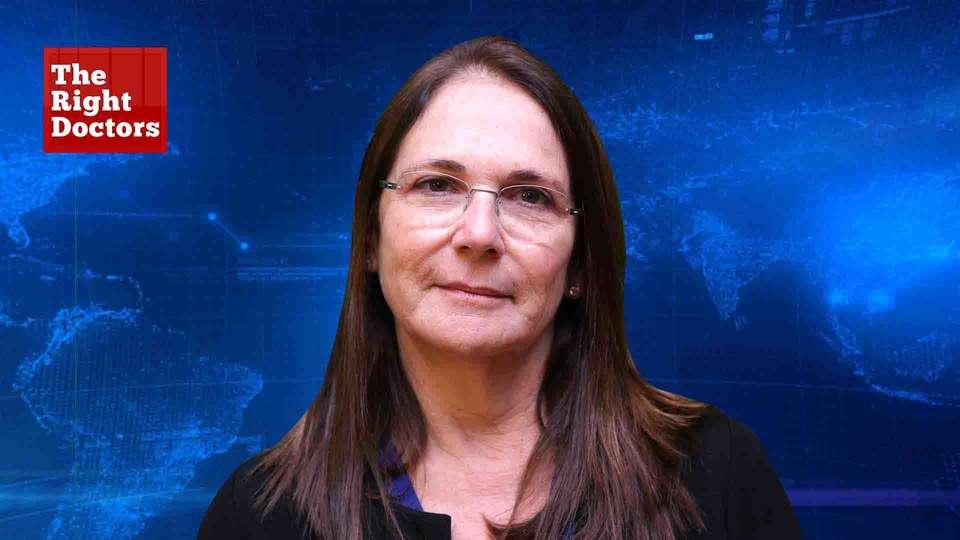 Dr.Simona Ben Haim, Quantitative Cardiac SPECT with Emphasis on Coronary Blood Flow