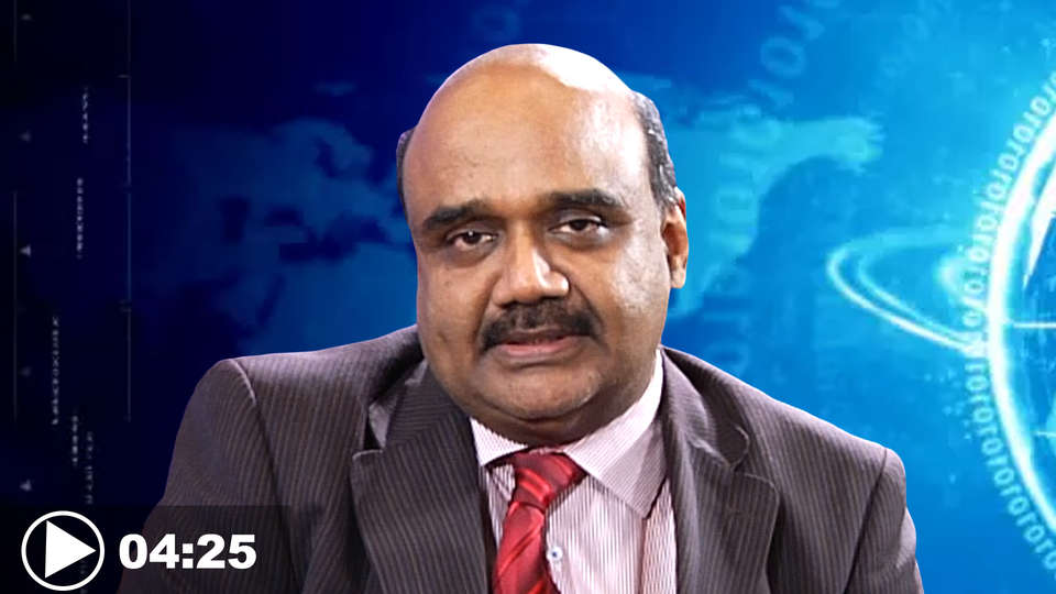 Dr. T Sundar, Heart and Double Transplant – Indian experience