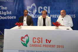 CSICardiacPrevent2015 Gallery image