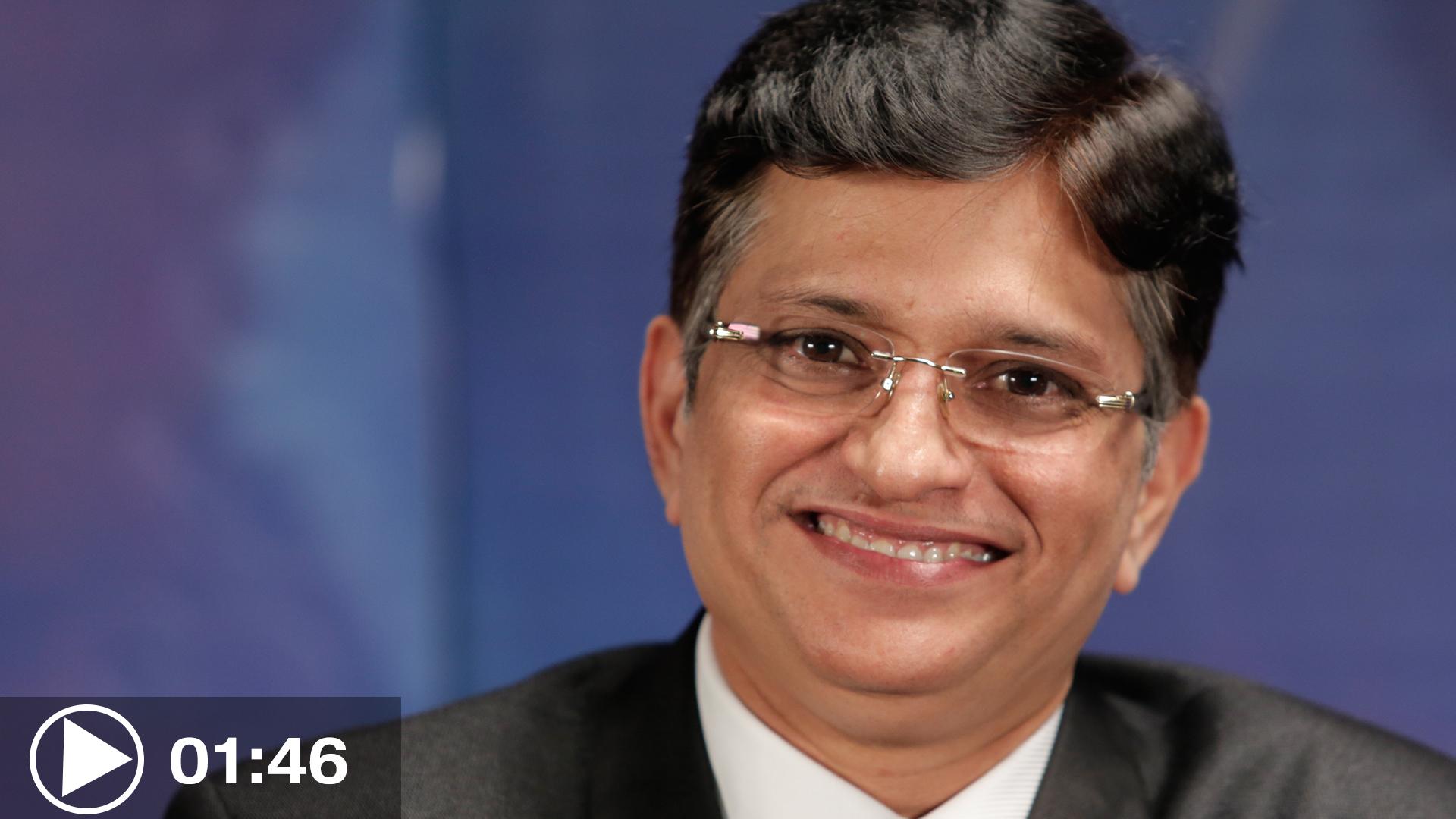Dr. J.Shiv Kumar, Sr.Interventional Cardiologist, Apollo Hospital, Secunderabd on Big BP Survey