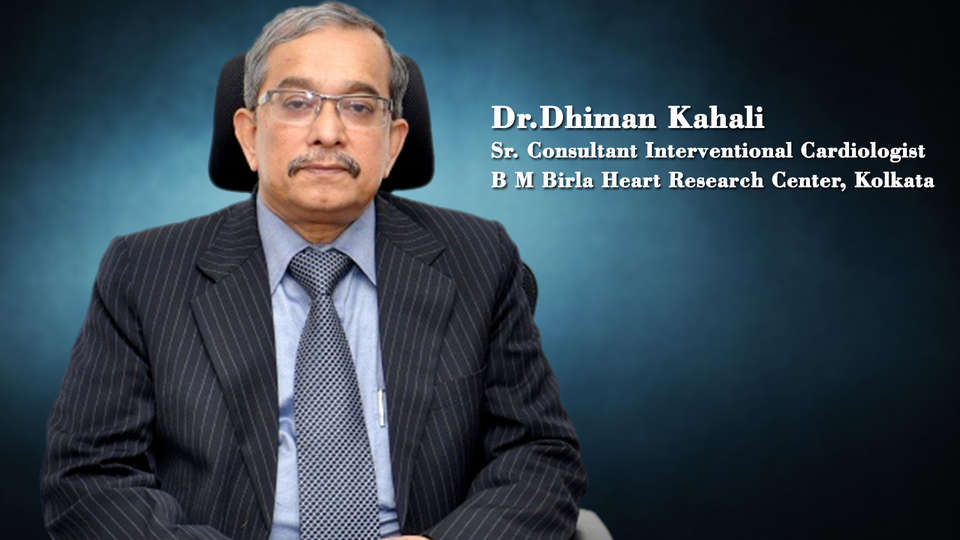 Dr. Dhiman Kahali,No. In Indian Scenario, an ARB or CCB should still be the first choice antihypertensive drug