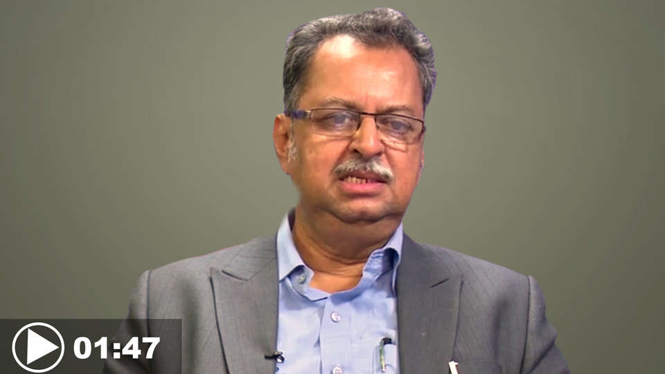 Dr.Satish Vaidya, Interventional Cardiologist