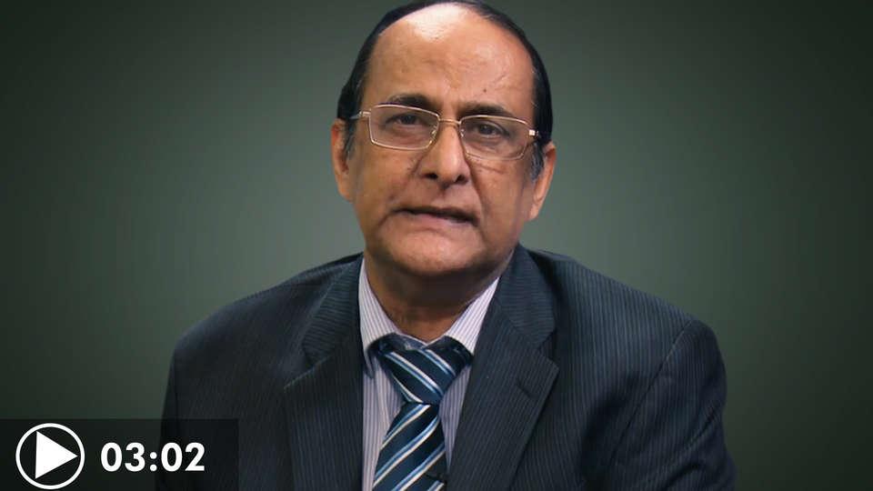 Dr.Anjanlal Dutta,Interventional Cardiologist ,Peerless Hospital ,Kolkata