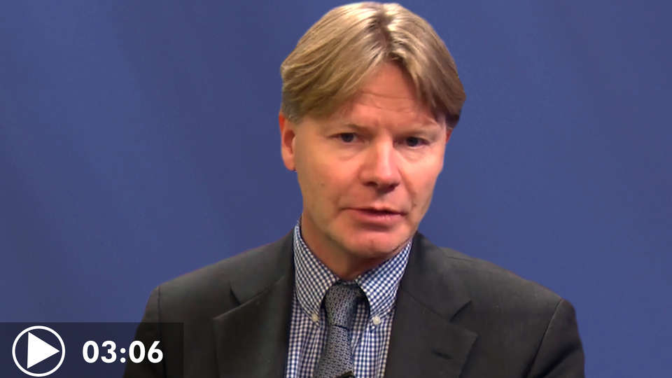 Dr.Jeroen Bax