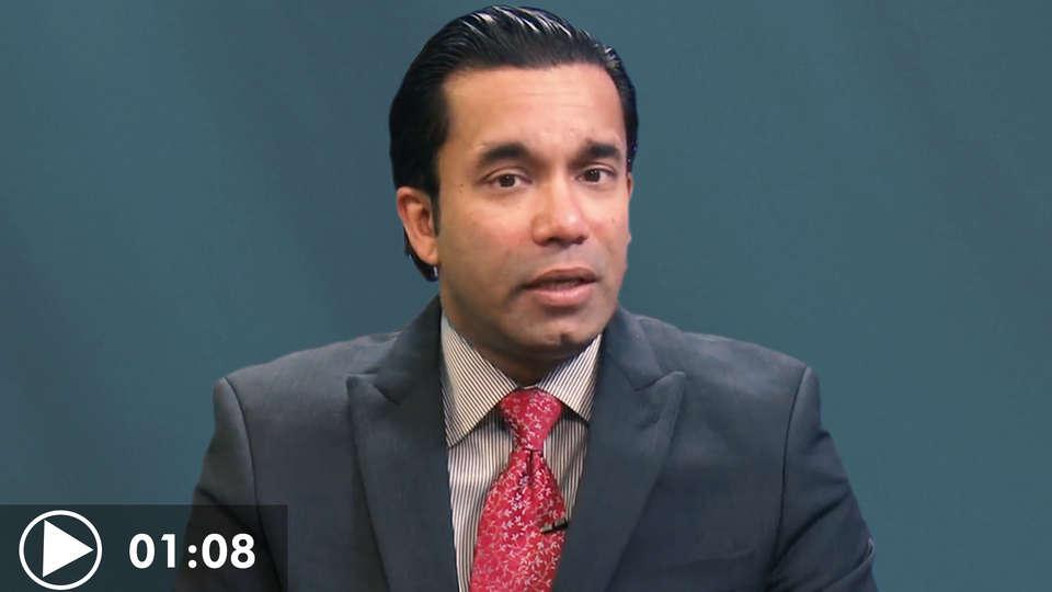 Emcure Dr. Sandeep Nathan Cardiologist