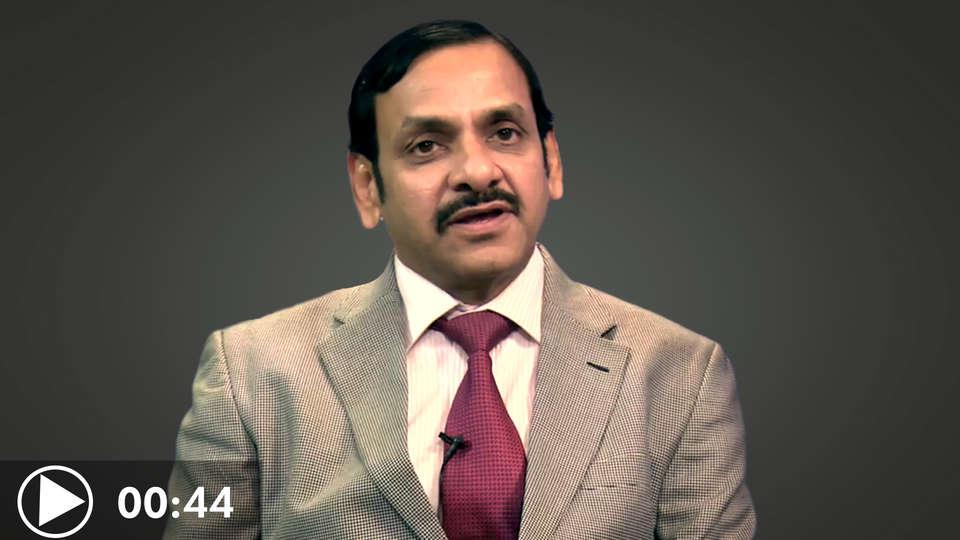 Dr. Satyendra Tewari,Cardiologist