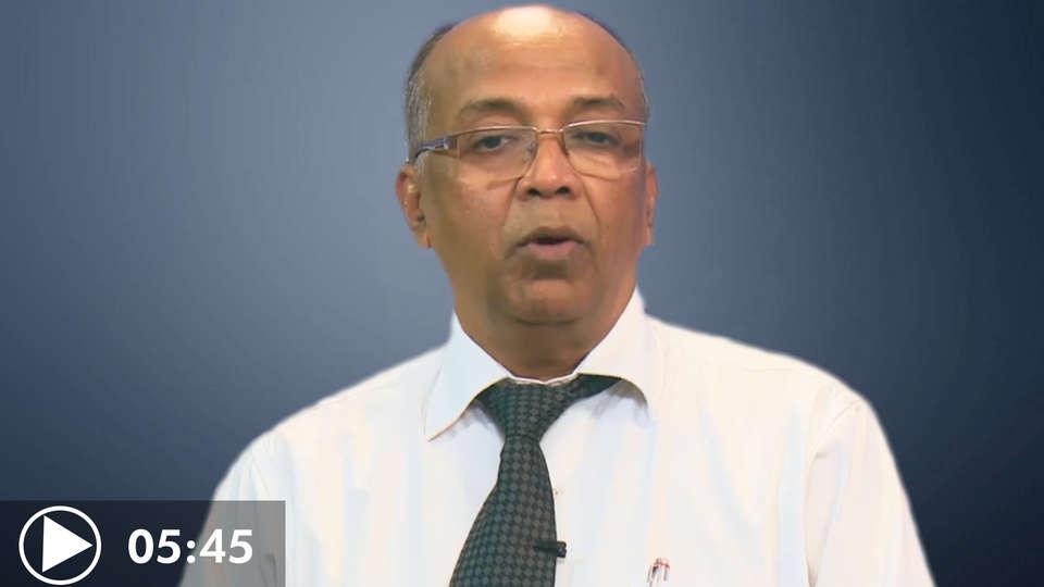 Dr.Ajay sinha