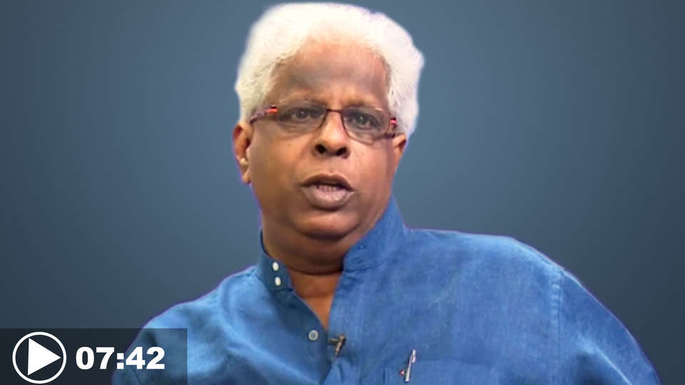 Dr.Uday khanolkar