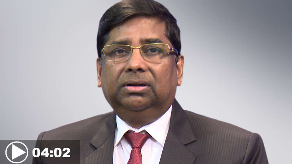 Dr. Kajal Ganguly, Cardiology,Emcure CSI tv