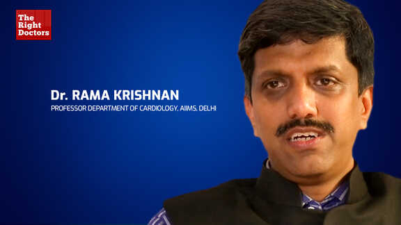 dr-s-ramakrishnan-stemi-care-in-India-challenges-ahead
