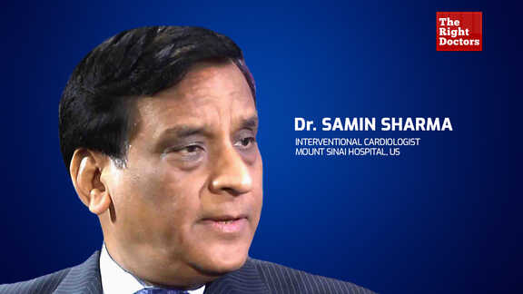 dr-samin-sharma-update-in-interventional-cardiology-2016-and-beyond