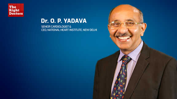 dr-o-p-yadava-chief-cardiac-surgeon-cardiac-surgery-a-dying-star-or-a-supernova
